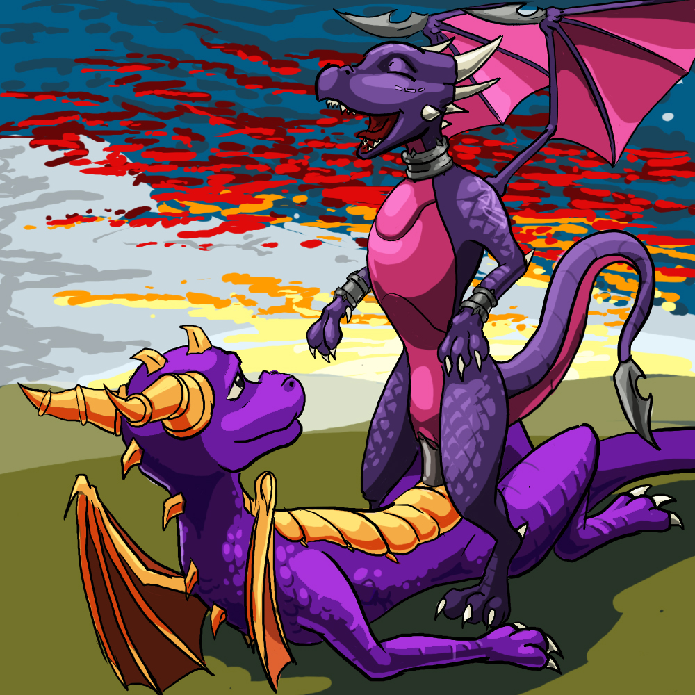 fanfiction cynder mating spyro and Mr. foster killing floor 2