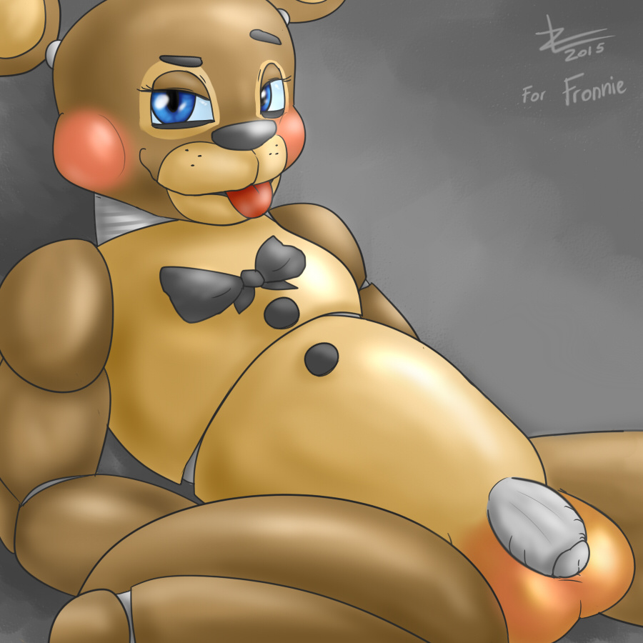 from of freddy's pictures five nights at mango Fist of the north star yuda