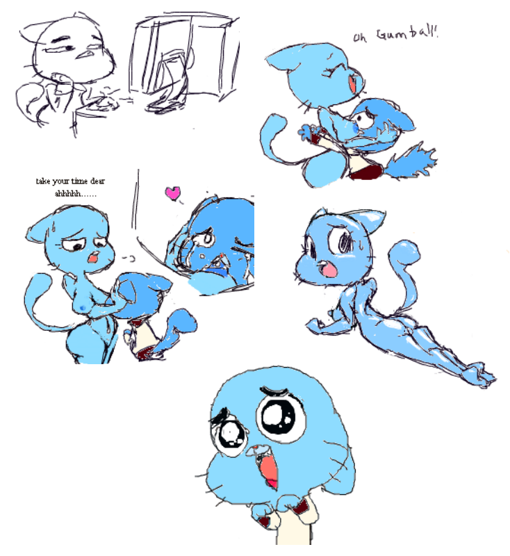 gumball amazing of leslie world Where to find adria diablo 3