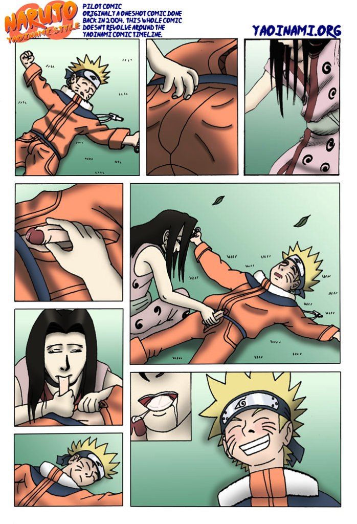 how haku old naruto is Fiona from adventure time naked