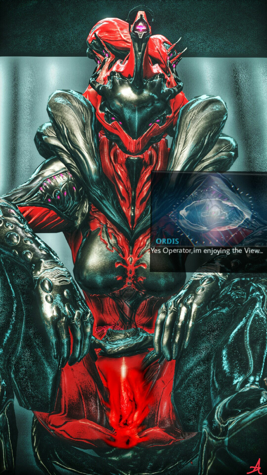 get to warframe ember how prime Trials in tainted space paige