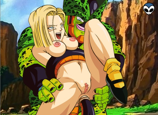 and android porn cell 18 How to get to crossbreed priscilla