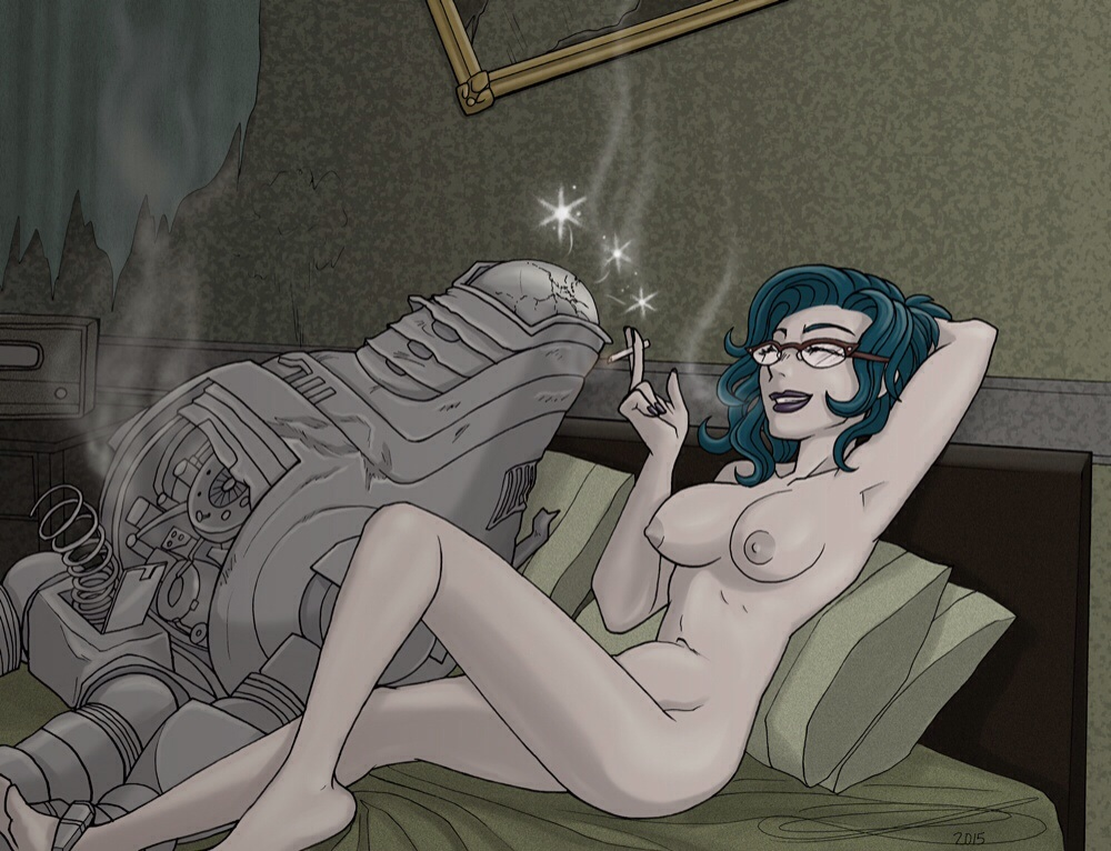 fallout where new veronica vegas is Breath of the wild princess zelda nude