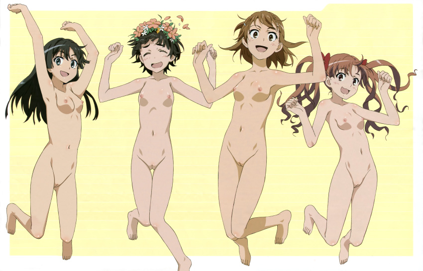 nude a index magical certain Fav pokemon of each type