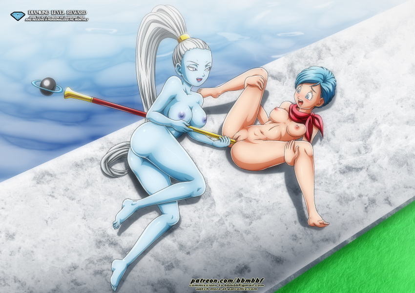 super ball dragon nude females Bendy and the ink machine instruments