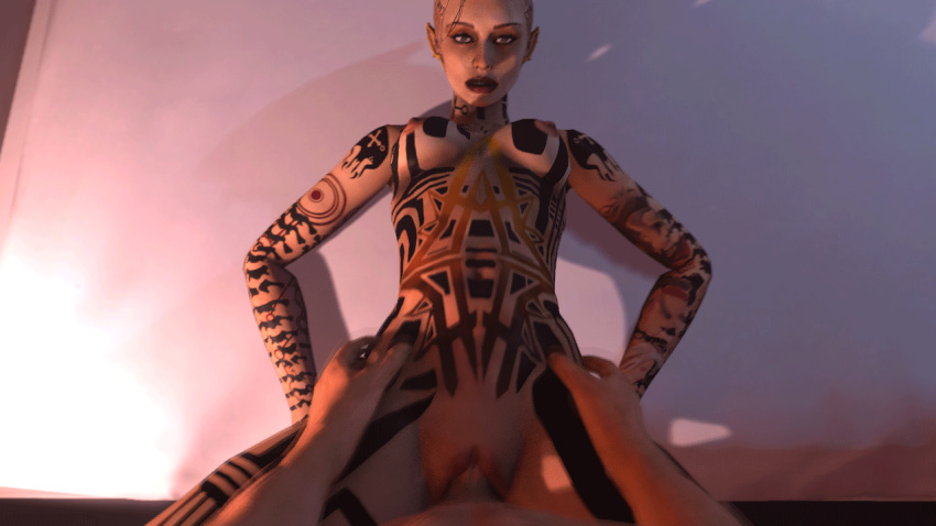 tali shepard fanfiction effect and lemon mass Wow how to get to sindragosa
