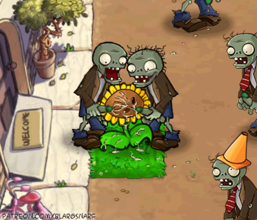 missile plants toe 2 vs zombies Naked hermione from harry potter